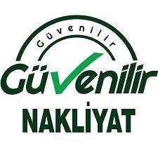 sakarya evden eve nakliyat www.sakaryaozturknakliyat.com 05468775554 - 05345114914